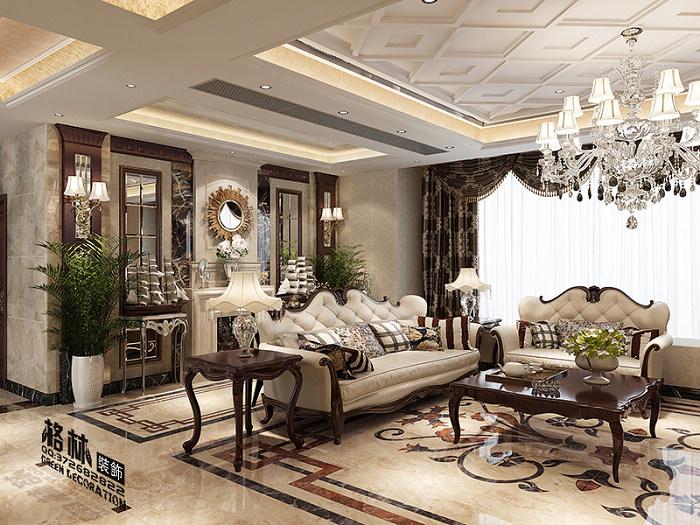 居家住宅 店面商铺 餐饮酒店 办公娱乐空间的装饰设计与施