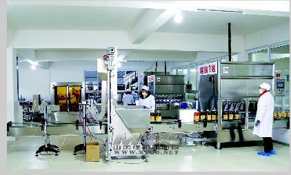 四川 绵阳/位于三台县的四川神龙粮油有限公司,是一家集食用植物油脂油料...