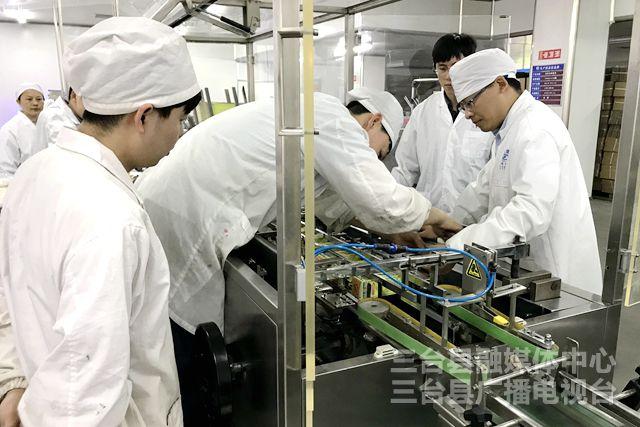 """【劳动者最光荣】""""硬核""""团队技"""